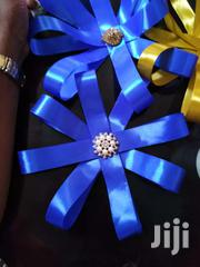 Ribbon | Clothing Accessories for sale in Greater Accra, Asylum Down
