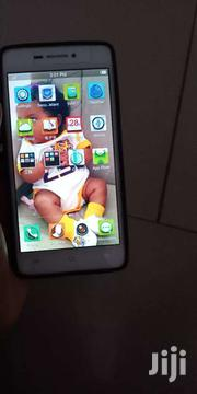 Vivo Used Phone | Mobile Phones for sale in Greater Accra, Kwashieman