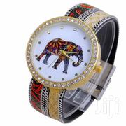 Ladies Watches | Watches for sale in Greater Accra, Nungua East
