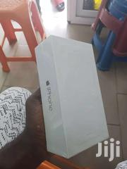 Apple iPhone 6 16GB | Mobile Phones for sale in Greater Accra, Kokomlemle