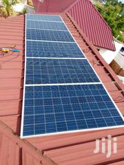 Solar Panel | Automotive Services for sale in Greater Accra, Ga West Municipal