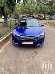 Honda Civic 2016 | Cars for sale in Greater Accra, Airport Residential Area