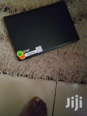 Acer Mini Laptop Core I 3 For Sale Or Swap | Laptops & Computers for sale in Greater Accra, Ga East Municipal