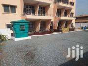 2 Bedroom Apartment @ Caprice | Houses & Apartments For Rent for sale in Greater Accra, Kokomlemle