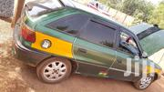 Opel Astra 2000 | Cars for sale in Northern Region, Tamale Municipal