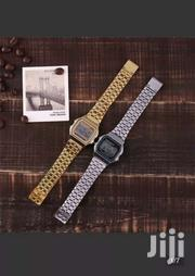 Unisex Watch | Watches for sale in Central Region, Effutu Municipal