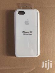 iPhone SE CASE SILICONE | Accessories for Mobile Phones & Tablets for sale in Greater Accra, Accra new Town