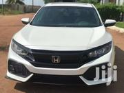2018 Honda Civic Type R Fully Loaded   Cars for sale in Greater Accra, Odorkor