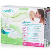 Evenflo Double Electric Breast Pump | Maternity & Pregnancy for sale in Greater Accra, Teshie-Nungua Estates
