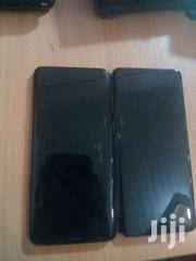 Samsung S9+ | Clothing Accessories for sale in Greater Accra, Kokomlemle