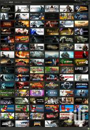 PC/Laptop GAMES | Video Games for sale in Greater Accra, Tesano