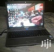 Medion Laptop | Laptops & Computers for sale in Greater Accra, Ashaiman Municipal