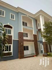Rented House | Houses & Apartments For Rent for sale in Greater Accra, South Labadi