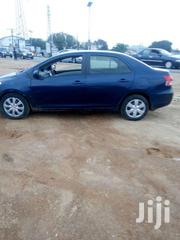 Toyota Yaris Petrol 80000 Kms 2008   Cars for sale in Central Region, Gomoa East