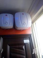 Ariston Water Heater | Plumbing & Water Supply for sale in Greater Accra, Tema Metropolitan