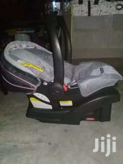 Graco Infants Baby's Car Seat | Children's Gear & Safety for sale in Greater Accra, Avenor Area