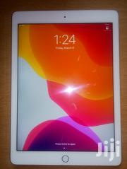 Apple iPad Air 2 128 GB Gray | Tablets for sale in Greater Accra, Roman Ridge