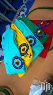 Quality Embroidery Service | Clothing for sale in Greater Accra, Nungua East