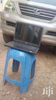 Dell Laptop For Sale | Laptops & Computers for sale in Greater Accra, Accra new Town