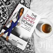 Book Smart Money Woman | Books & Games for sale in Greater Accra, Accra Metropolitan