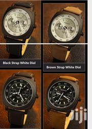 Watches   Watches for sale in Greater Accra, East Legon
