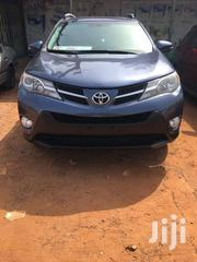 Toyota Rav4 2014 | Cars for sale in Ashanti, Kumasi Metropolitan