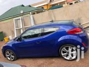 Hyundai Veloster | Cars for sale in Greater Accra, Darkuman