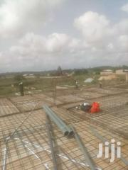 Plumbing Services | Accounting & Finance CVs for sale in Greater Accra, Nii Boi Town