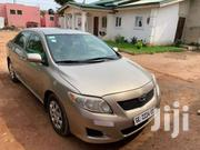 Toyota Corolla Ce | Cars for sale in Greater Accra, Tesano