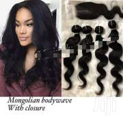 Human Hair   Hair Beauty for sale in Greater Accra, Kotobabi