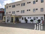 1 Bedroom Studio Furn For Rent At East Legon | Houses & Apartments For Rent for sale in Central Region