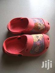 Anna & Elsa Girls Croc Shoes | Children's Shoes for sale in Greater Accra, Adenta Municipal