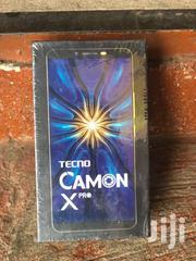 Tecno Camon X Pro | Mobile Phones for sale in Greater Accra, Asylum Down