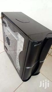 Core I7 Gaming Unit | Laptops & Computers for sale in Greater Accra, Tema Metropolitan