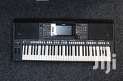 Keyboard - Yamaha Psr S975 | Musical Instruments & Gear for sale in Greater Accra, Accra Metropolitan