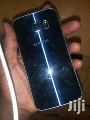 Samsung Galaxy S6 Edge | Mobile Phones for sale in Greater Accra, South Labadi