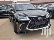 Lexus LX570   Cars for sale in Greater Accra, Accra Metropolitan