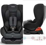 Harmony Group 01 Merydian 2-in-1 Convertible Car Seat | Children's Gear & Safety for sale in Greater Accra, Ga East Municipal
