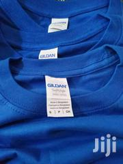 Gildan Royal Blue | Clothing for sale in Greater Accra, Asylum Down