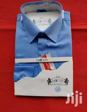 Office Shirts | Clothing for sale in Greater Accra, Asylum Down