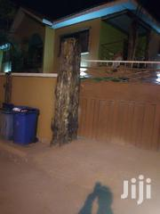 Wall And Gated House Chamber And Hall Self-contain | Houses & Apartments For Rent for sale in Greater Accra, South Labadi
