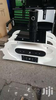 TV Stand With Plasma | Furniture for sale in Greater Accra, Teshie-Nungua Estates