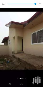 Spacious Two Bedroom House for Sale/ Haatso Bohye/Self-Compound | Houses & Apartments For Sale for sale in Greater Accra, Ga East Municipal