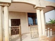 Newly 2 Bedrooms Flat For Rent | Houses & Apartments For Rent for sale in Ashanti, Kumasi Metropolitan