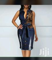 Jeans Dress and Body Con Available at a Cool Price   Clothing for sale in Greater Accra, Ga West Municipal