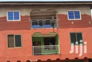 Executive 3 Bedrooms Apartment For Rent At Nyamekye For 1 Year | Houses & Apartments For Rent for sale in Upper East Region, Bawku Municipal