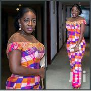 Adepa Collections   Clothing for sale in Greater Accra, Ga West Municipal