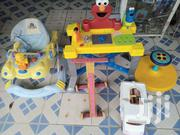 Toys-set Of Learning & Playing Marvel | Home Appliances for sale in Greater Accra, Tesano