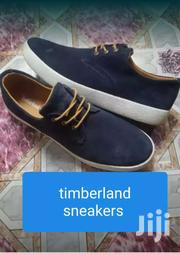 Timberland Sneakers | Shoes for sale in Greater Accra, East Legon