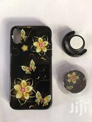 iPhone XS CASE 3 IN 1 | Accessories for Mobile Phones & Tablets for sale in Greater Accra, Accra new Town